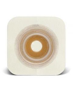 Convatec 411800 SUR-FIT Natura® ConvaTec Moldable Technology™ Durahesive Skin Barrier (45mm)