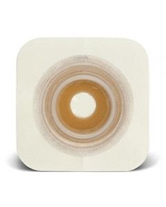 Convatec 411804 SUR-FIT Natura® ConvaTec Moldable Technology™ Durahesive Skin Barrier (57mm)