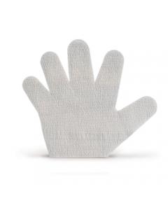Convatec 403794 Aquacel AG Burn Dressing Glove - size 4   bx/1