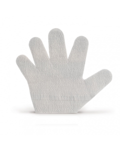 Convatec 403795 Aquacel AG Burn Dressing Glove - size 5   bx/1