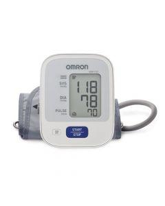 Omron Automatic Blood Pressure Monitor(Standard) HEM-7121