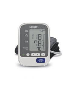 Omron Automatic Blood Pressure Monitor HEM-7130-L DELUXE