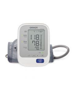 Omron Automatic Blood Pressure Monitor HEM-7322 PREMIUM