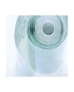 Opsite Flexifix 10cm*10m Roll
