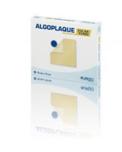 Algoplaque Film Thin 10cm*10cm box of 16