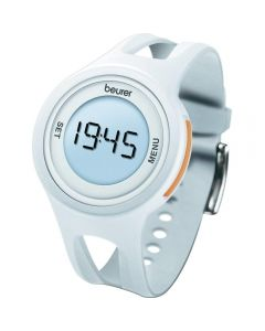 Beurer AS50 Pedometer