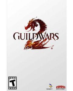 Guild Wars 2 Digital