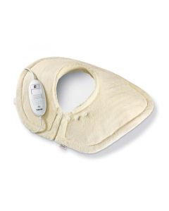 Beurer HK54 Shoulder/Neck Heating Pad