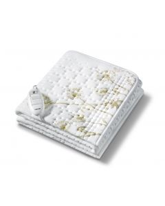 Beurer UB33-Basic Electric Underblanket