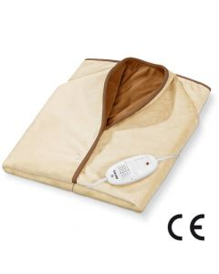 Beurer HD50 Cosy Electric Cape