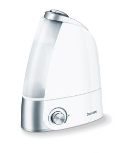 Beurer LB44- Air Humidifier (for room size 25 m²)