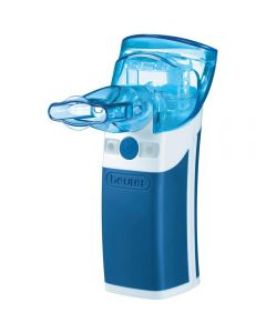 Beurer IH50-Small(Membrane) Nebulizer