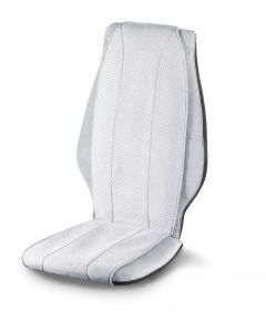 Beurer MG190-Shiatsu Massage Seat Cover