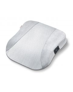 Beurer MG140-Shiatsu Massage Pillow