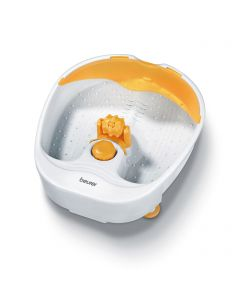 Beurer FB14-Footbath Spa