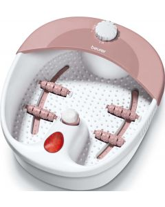 Beurer FB20-Footbath(Pedicure)
