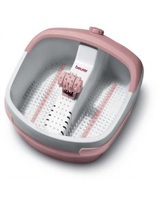 Beurer FB25-Footbath(Magnetic)