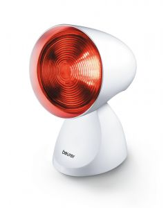 Beurer IL21-Medium Infrared lamp- Infra Red