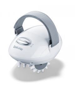 Beurer CM50-Cellulite Massager