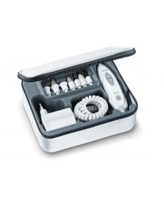 Beurer MP40 Manicure/Pedicure Set