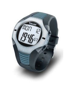 Beurer PM26 Heart Rate Monitor