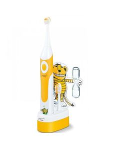 Beurer JZA70-Kid's Ultrasonic Toothbrush