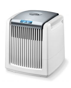 Beurer LW110 Air Purifier (White)