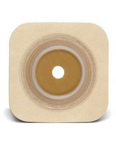 Convatec 125263 SUR-FIT Natura® Two-Piece Stomahesive® Flexible Skin Barrier(38mm)