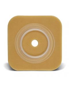 Convatec 413156 SUR-FIT Natura® Two-Piece Durahesive® Skin Barrier(57mm)