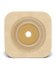 Convatec 413165 SUR-FIT Natura® Two-Piece Durahesive® Skin Barrier(38mm)