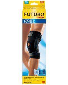 Futuro Sport Hinged Knee Brace Adj