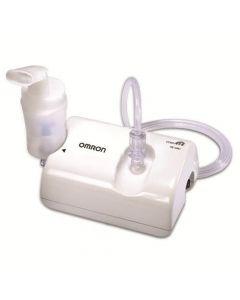 Omron NE-C801 Compressor Nebulizer