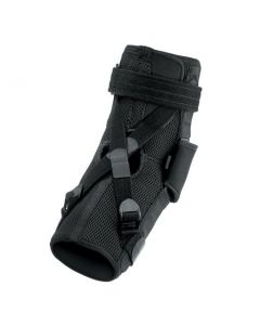 Breg HEX(Hyperextension) Elbow Brace M
