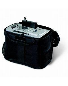 Phillips Respironics EverGo Portable Oxygen Concentrator