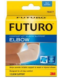 Futuro Comfort Lift Elbow Support L