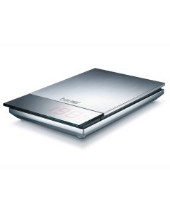 Beurer KS65 Design Kitchen Scale