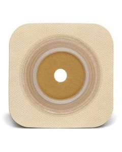 Convatec 125264 SUR-FIT Natura® Two-Piece Stomahesive® Flexible Skin Barrier(45mm)