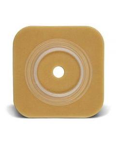 Convatec 413155 SUR-FIT Natura® Two-Piece Durahesive® Skin Barrier (45mm)