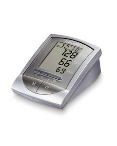 Beurer BM16 Blood Pressure Monitor