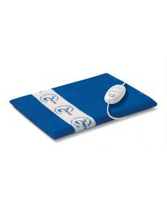 Beurer HK63 Rheumatherm® Magnetic-Heating pad