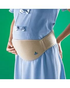 Oppo 4062 Maternity Belt Regular Size