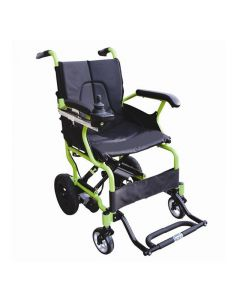 SINJUNE WC101A Electric Wheelchair