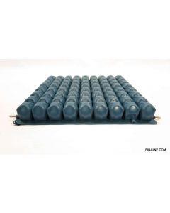 """Standard Airtube Cushion 16""""x16"""""""