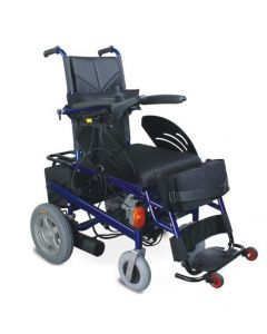 Esco Stand-up Power Wheelchair (Model:WCH/3180-SD)