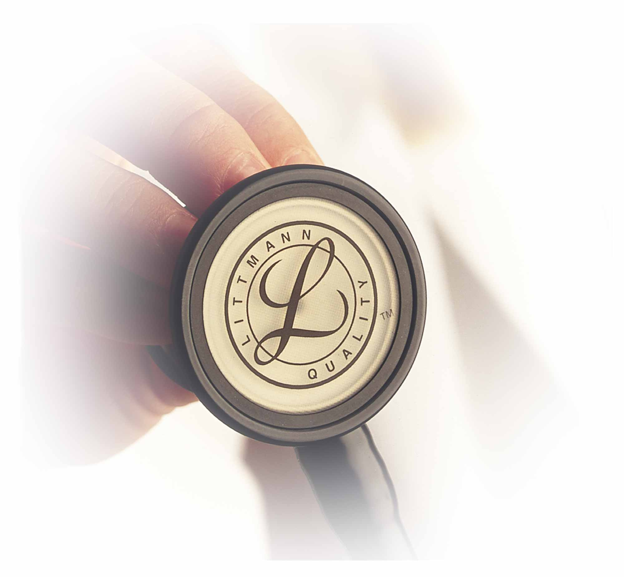 Littmann® Tunable Diaphragm